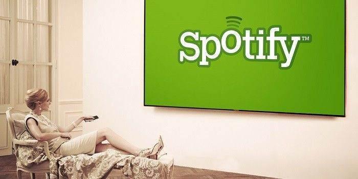 Spotify Nedir? Nasıl Kullanılır? Ne İşe Yarar? 1
