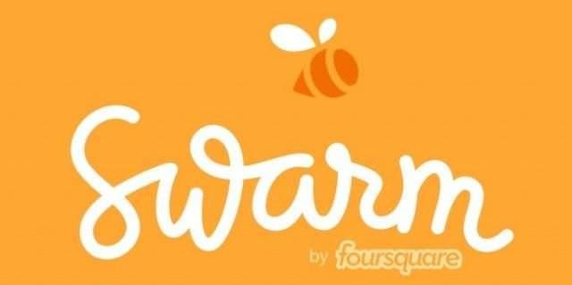 Swarm'da Şehir Değiştirme Nasıl Yapılır? 1