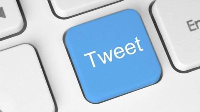 Tüm Tweetlerinizi Tek Seferde Silmek 1