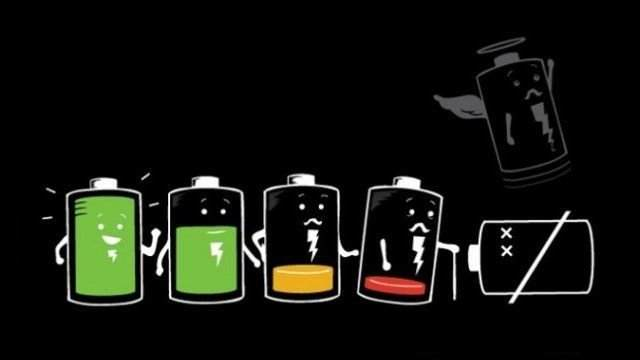 Telefonlarımızın Bataryasını Bitiren, Performansını Öldüren Sosyal Medya Uygulamaları 1