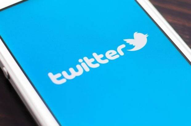Twitter'da Takip Ettiklerim Artıyor Ne Yapmalıyım ? 1
