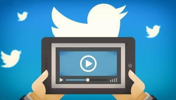 Twitter Otomatik Video Oynatmayı Kapatma 1