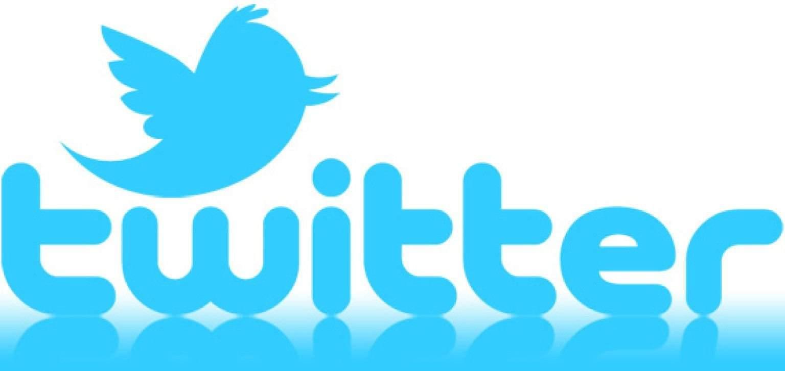Twitter Toplu Favori Nasıl Yapılır?