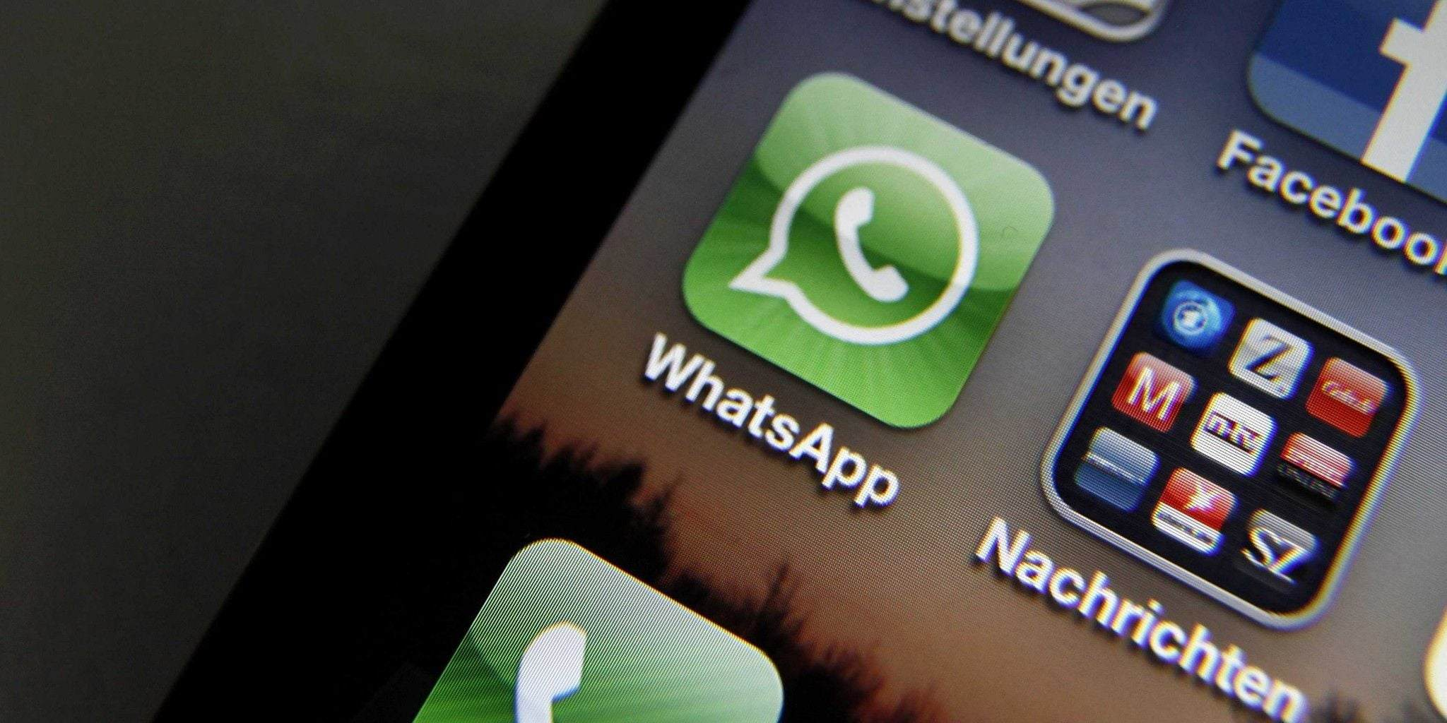 WhatsApp Gizlilik Ayarlarımı Nasıl Düzenlerim?
