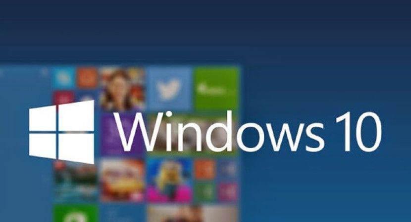 Windows 10 Yüklü Laptoplarda Pil Tasarrufu Nasıl Yapılır? 1