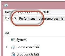 bilgisayarim-kac-saattir-acik-5
