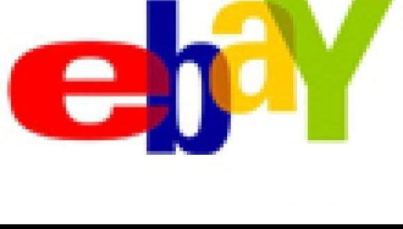 eBay'a Nasıl Üye Olabilirsiniz? 1