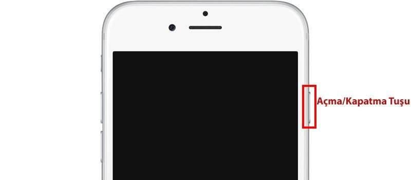 iphone-donma-takilma-sorunu-1