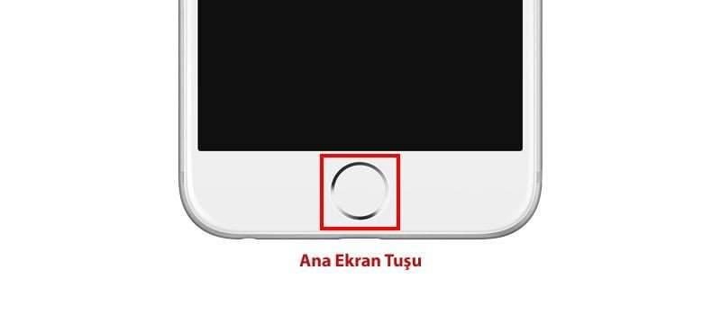 iphone-donma-takilma-sorunu-2