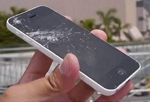 iphone-ekran