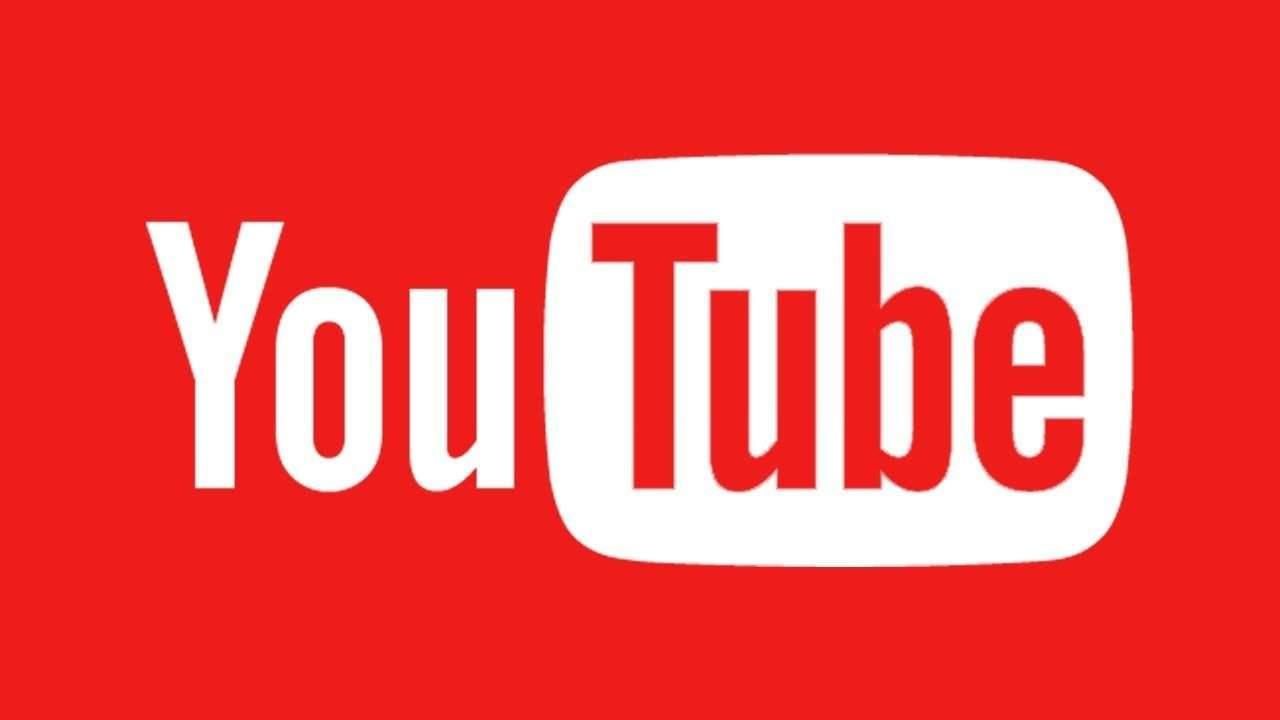 YouTube'da Önerilen Video ve Kanalları Kaldırma 2