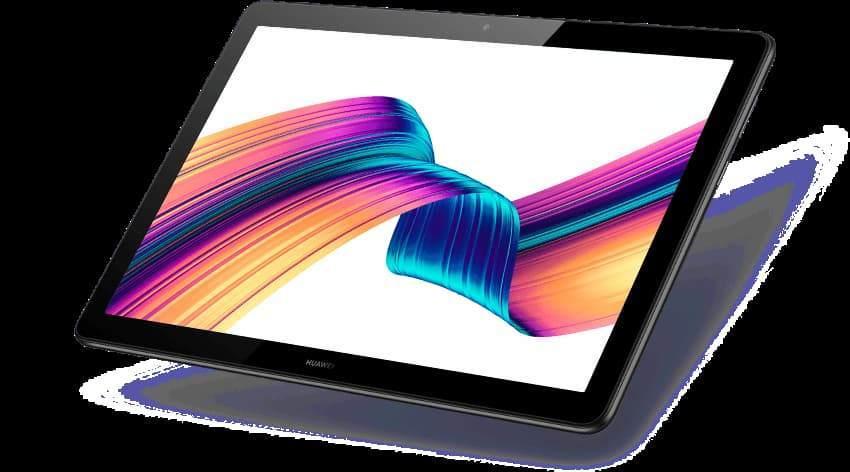 Tablete Format Atma
