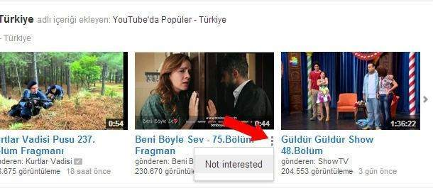 youtube-populer-turkiye-video