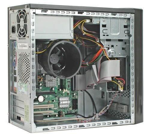Yüksek Performans İçin Bilgisayar Donanımı Temizliği Nasıl Yapılır?