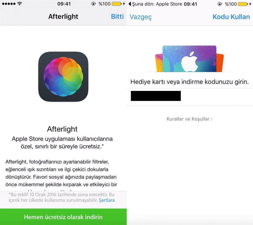 Afterlight-uygulamasını-ücretsiz-indirn