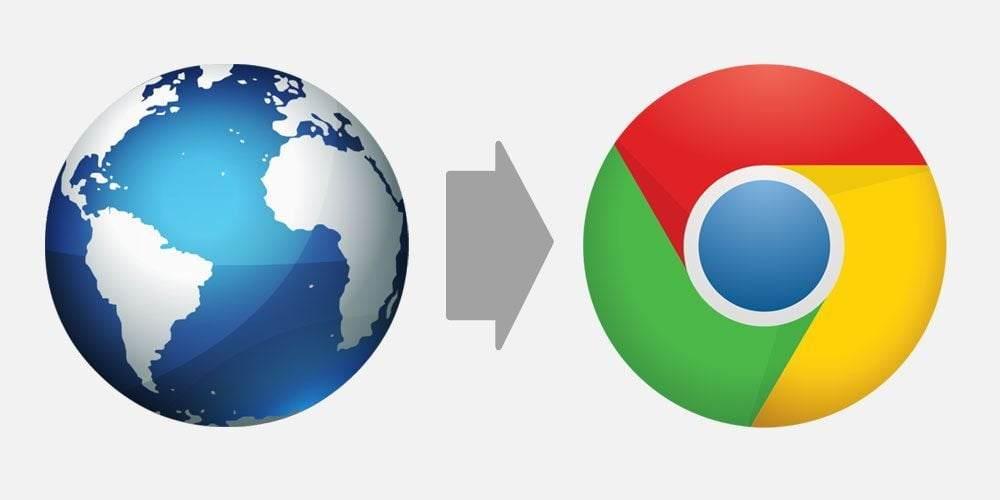 Android'te Varsayılan Tarayıcı Chrome Nasıl Çevrilir? 1