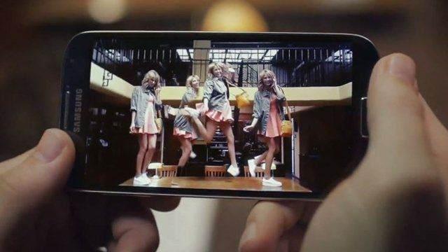 Android Cihazlarınızdaki Videolar Nasıl Sıkıştırılır