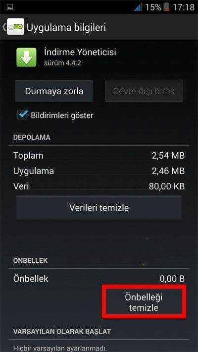 Android-Dosya-İndirme-Hatası-Çözümü3