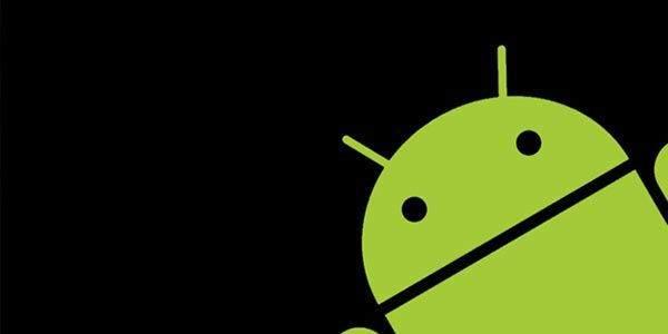 Android Dosya İndirme Hatası