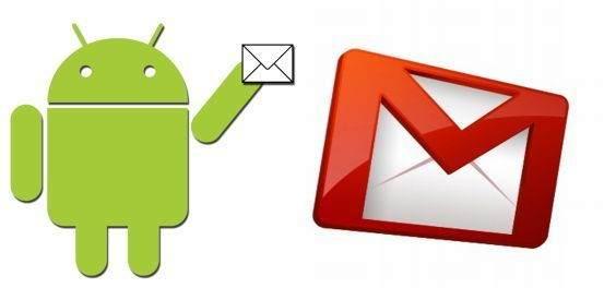 Android Gmail Uygulamasına Hotmail Hesabı Eklemek