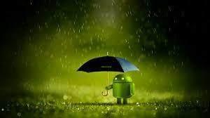 Android Telefonlarda Yazı Tipi Değiştirmek 1
