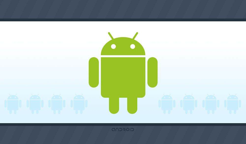 Android Video Düzenleme Uygulamaları