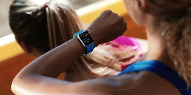 Apple Watch için en iyi 5 fitness uygulaması
