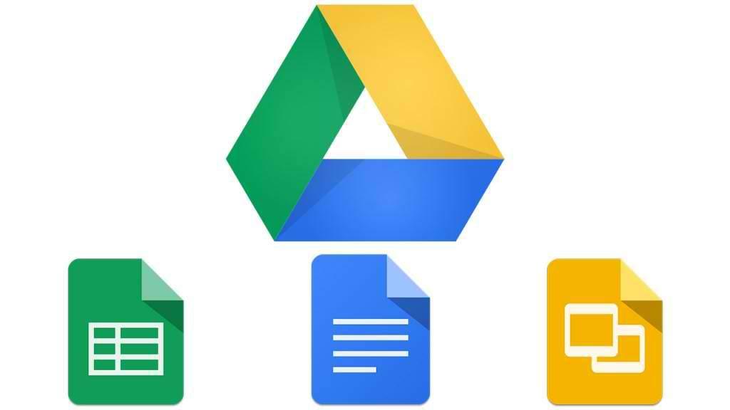 Aramalarınızı Kolaylaştıracak Google Drive İpuçları