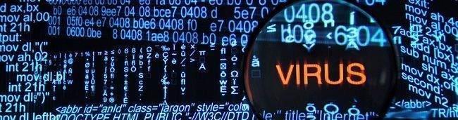 Bilgisayarımı Virüs ve Casus Yazılımlardan Nasıl Korurum?
