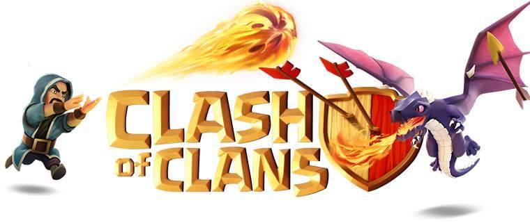Clash of Clans'da Taktik Avcı Uçağı Nedir, Nasıl Kurulur