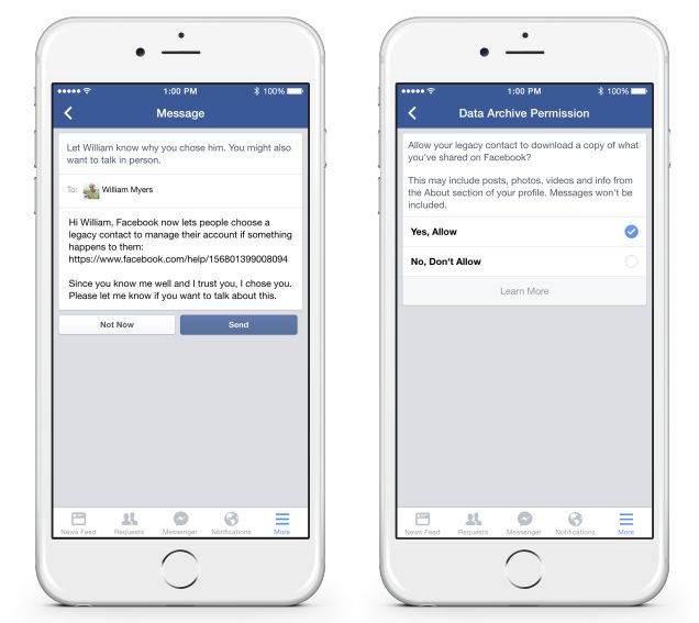 Facebook-Legacy-Contact-2