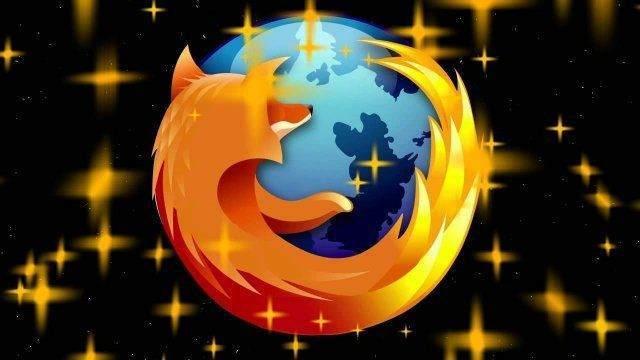 Firefox Nasıl Hızlandırılır? 1
