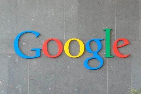 Google Hesabından Arama Geçmişi Nasıl Silinir ve Dondurulur? 1