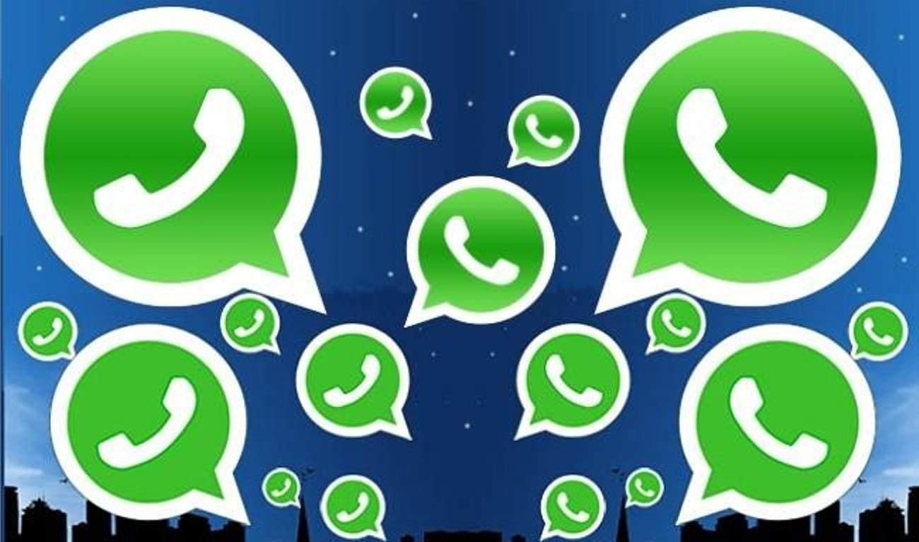 Kişilerim neden WhatsApp'ta görüntülenmiyor