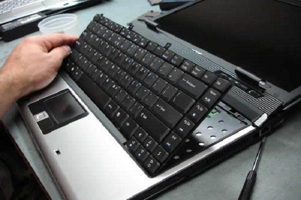 Laptop Temizleme Rehberi2