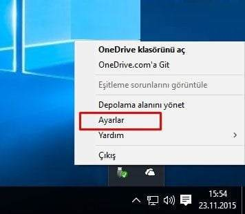 One-drive-klasor-degistirme-1
