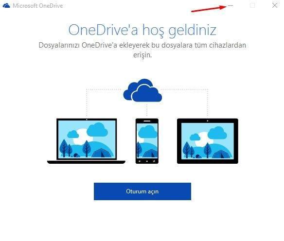 One-drive-klasor-degistirme-3