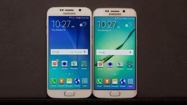 Samsung Galaxy S6 Root Atma İşlemi Nasıl Yapılır