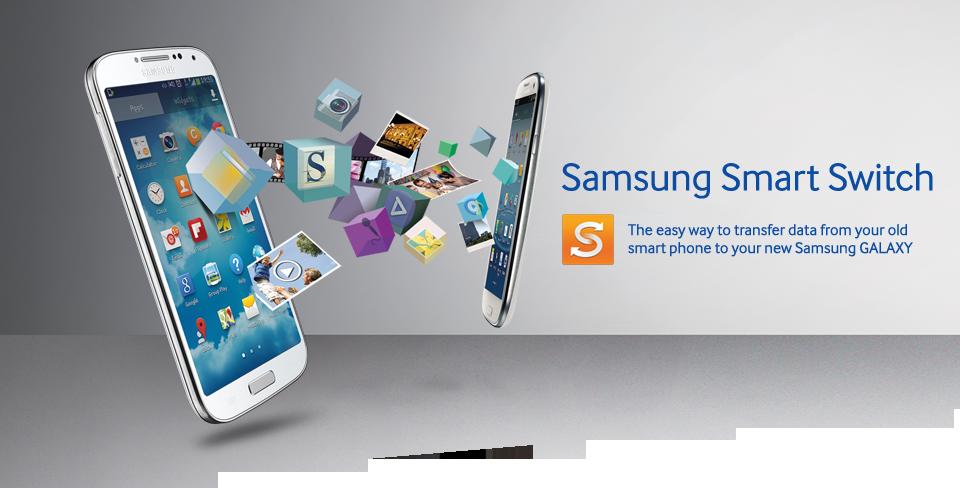Samsung Smart Switch (Akıllı Anahtar) İle Stock ROM'a Dönme ve Cihaz Yazılımı Güncelleme 8