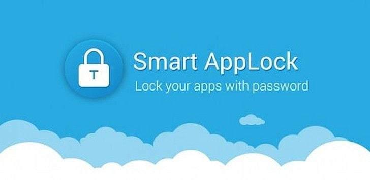 Smart-AppLock-Pro-2-v3.13.8-Full-APK-İndir-Telefon-Şifreleme-Programı