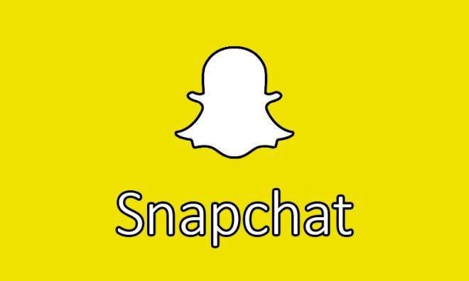 Snapchat Şifre Değiştirme 1