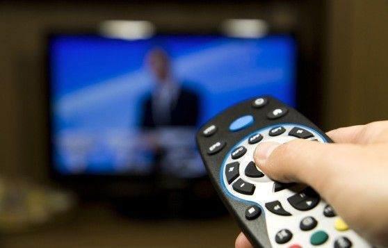 TV Kumandasının Çalışıp Çalışmadığını Nasıl Anlarız ? 1