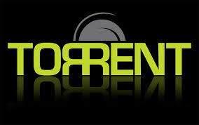 Torrent'te Dosya Nasıl İndirilir?