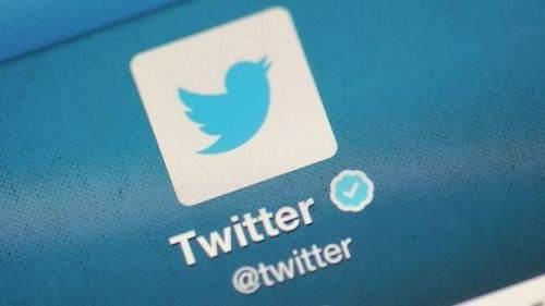 Twitter Limitleri Hakkında Bilmeniz Gereken 8 Kural