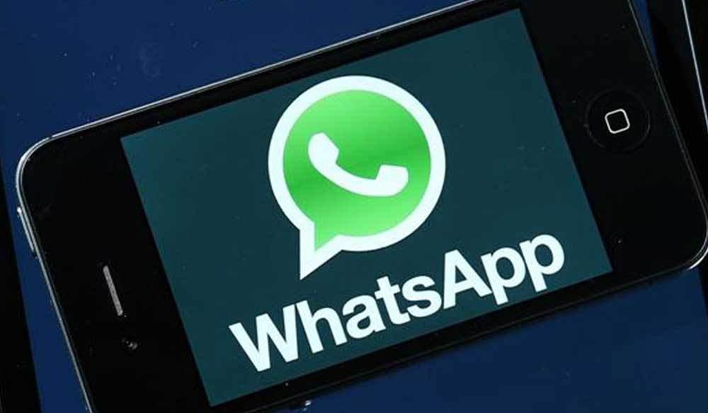 WhatsApp Fotoğraflarım neden bulanık, WhatsApp bulanık resim sorunu