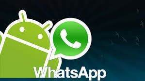 Whatsapp ödeme nasıl yapılır
