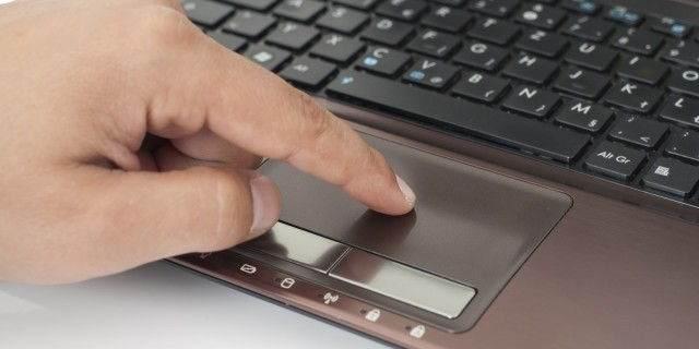 Windows 10'da TouchPad'in (Dokunmatik Yüzey) Çalışmama Sorunu Nasıl Çözülür-2