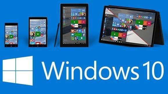 Windows 10 Kişiselleştirme Ayarları Nasıl Düzenlenir? 1