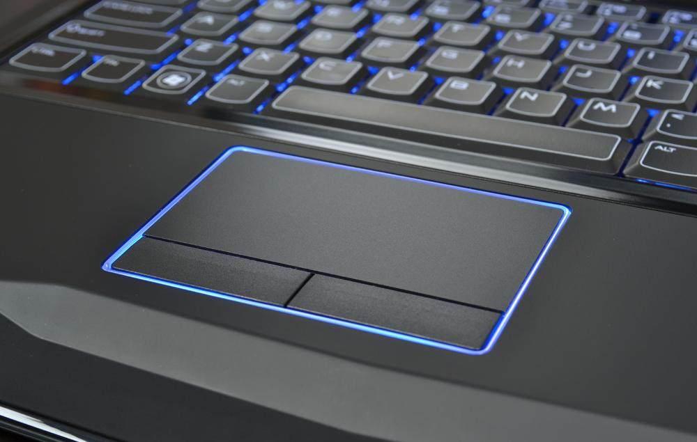 Windows 10'da TouchPad'in (Dokunmatik Yüzey) Çalışmama Sorunu Nasıl Çözülür? 1