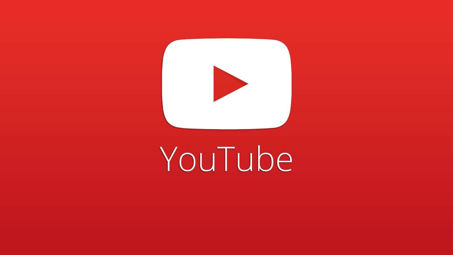 YouTube Video Üzerinde Çıkan Tüm Açıklamaları Engelleyin [Firefox]